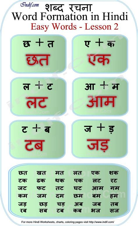 images  languages hindi  pinterest