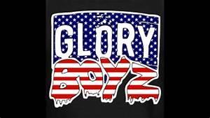 Pin Glory Boyz Logo Hd Image Search Results on Pinterest