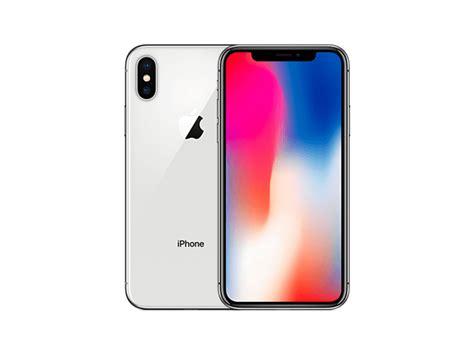 handy ratenkauf ohne bonitätsprüfung apple iphone x ratenkauf ohne vertrag ratenzahlung