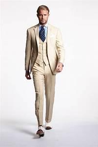Ralph Lauren Spring Summer 2013 Outfits — Gentleman's Gazette