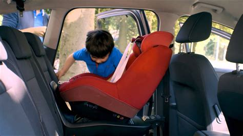 siege auto bebeconfort 2way pearl le nouveau siège auto i size de bébé confort