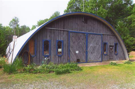 Haus Aus Stahl Bauen by Steel Homes Prefab Houses Metal Home Kit