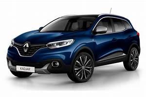 Prix Du Renault Kadjar : tarifs renault kadjar 2018 prix de la s rie sp ciale armor lux l 39 argus ~ Accommodationitalianriviera.info Avis de Voitures