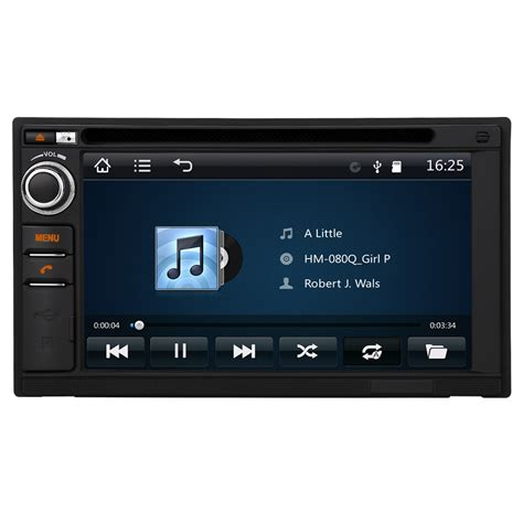 2 din radio navi hd 6 2 inch 2 din car dvd stereo gps navigation