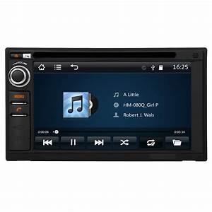 2 Din Radio Navi : hd 6 2 inch double 2 din car dvd stereo gps navigation ~ Jslefanu.com Haus und Dekorationen