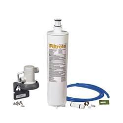 filtrete sink water filtration kit filtrete sink advanced water filtration system 3us