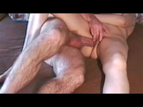 Mature Hairy Couple Close Up Wide Open Pussy Sex From Holland Amateur Free Porn Videos