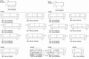 Sectional sofa standard modern leather set homes for Sectional sofa standard size