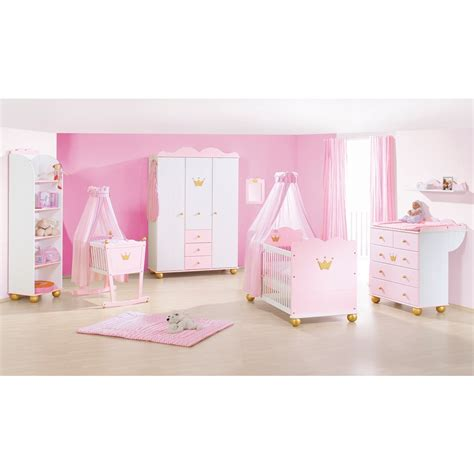 collection chambre bébé fille free idee deco chambre bebe fille photo collection avec