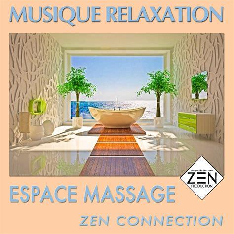 musique douce téléchargement gratuit