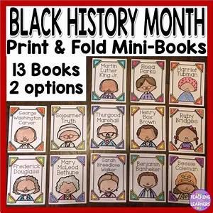 25+ best Black history month ideas on Pinterest | Black ...