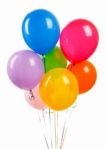 Balloon Stock Photos  Pictures  U0026 Royalty-free Images