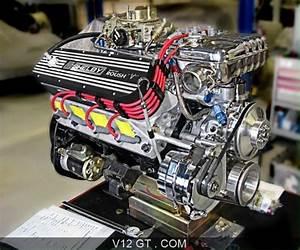 Moteur V8 A Vendre : ac cobra shelby v8 ford 1968 petites annonces gratuites avec photo pour acheter ou vendre ~ Medecine-chirurgie-esthetiques.com Avis de Voitures