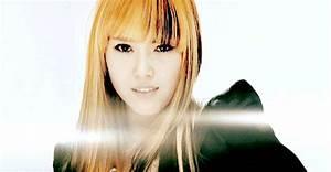 gif queue Jessica jessica jung girls' generation run devil ...