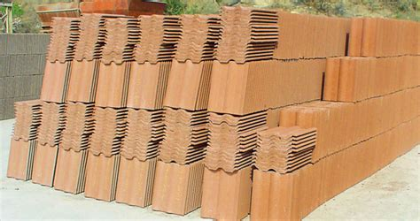 roof tile concrete roof tiles for sale