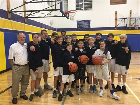 cary christian school mens gold basketball winter schedule