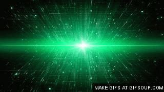 Background Gif  Find & Share On Giphy