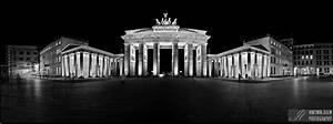 Berlin Schwarz Weiß Bilder : how to panoramafotografie hiacynta jelen fotografie ~ Bigdaddyawards.com Haus und Dekorationen