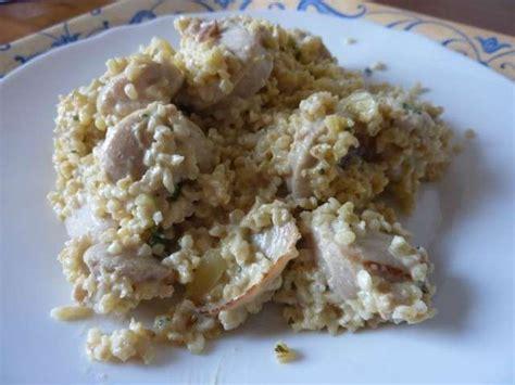 cuisine boudin blanc recettes de boudin blanc de la cuisine au fil d 39 ariane