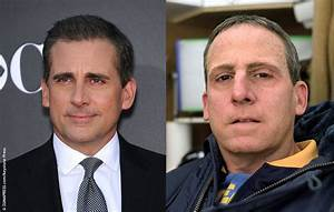 Steve Carell – Foxcatcher « Celebrity Gossip and Movie News