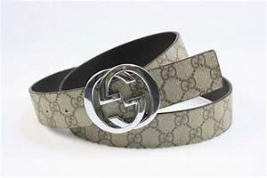 1c8455da0855 Gucci Ceinture Homme. ceinture gucci pour homme fausse ceinture ...
