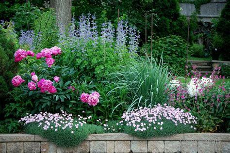flower bed ideas for sun flower bed ideas for full sun