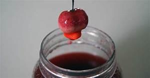 Dip Dye Selber Machen : boilie dip boilie dips selber machen oder kaufen boilies kaufen machen infos ~ Markanthonyermac.com Haus und Dekorationen