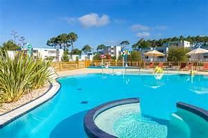 village de vacances lacanau azureva location residence With village vacances belgique avec piscine