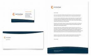 Free Letterhead Template Word Publisher Microsoft Create Letterhead Template Microsoft Word Best Photos Of Office Word Letter Templates Letter Format Template How To Create Merged Letters With MS Word 2010 S Mail Merge