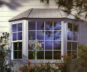 bay windows design google search small house pinterest With bay window designs for homes