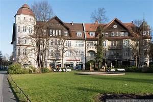 Eigentumswohnung Berlin Kaufen : accentro eigentumswohnung zehlendorf berlin mehr auf ~ Jslefanu.com Haus und Dekorationen