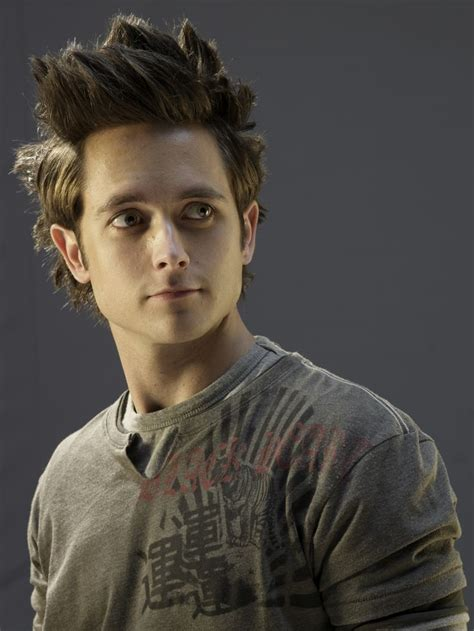 54 best images about justin chatwin on vests