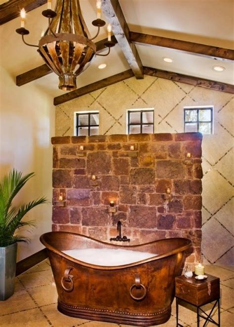 rustic bath tubs 1000 images about rustic bathroom on pinterest rustic bathrooms rustic bathroom designs and tubs