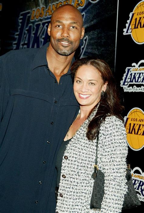 richest nba players   amazing wives