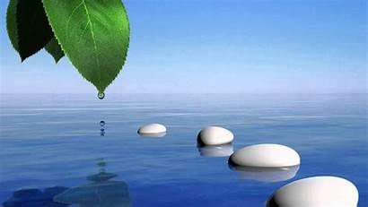 Calm Zen Calming Relax Mind Spa Spirit