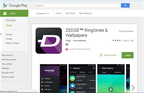free ringtones app for android phones 20 best ringtone apps for android to make your phone