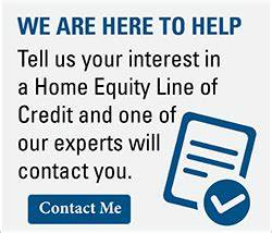 home equity lines of credit northwest bank With documents needed for home equity line of credit