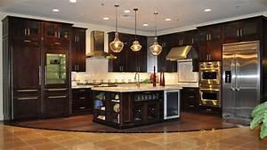 Design, Your, Dream, Kitchen