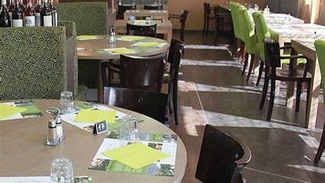 l ispiens port gaillac l ispiens port restaurant tapas gaillac 81600