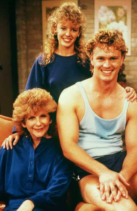 Craig Mclachlan Out Of Rocky Horror Over Sex Claims