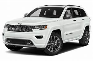 autoblog smart buy program best 2017 jeep grand cherokee With jeep grand cherokee invoice price 2017