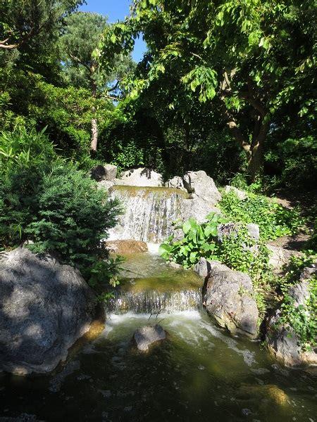 Japanischer Garten München Parken by Japanischer Garten Im Westpark Kinderseiten Der