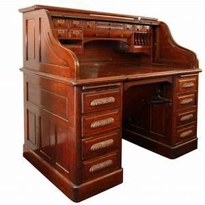Englische Möbel Gebraucht : kleiner sekret r davenport ~ Michelbontemps.com Haus und Dekorationen