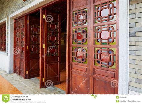 Asian Chinese Wooden Door Wood Gate Of Classic House Stock. Teak Patio Furniture. Corbels. Make Up Vanity Set. Edison Bulb Vanity Light. Horizontal Wall Art. Best Shower Door Cleaner. Kitchen Ceiling Fan. Square Sink