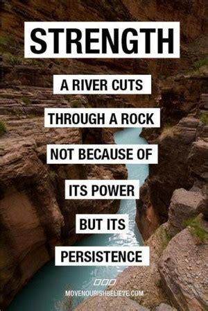 strength quotes cancer quotesgram