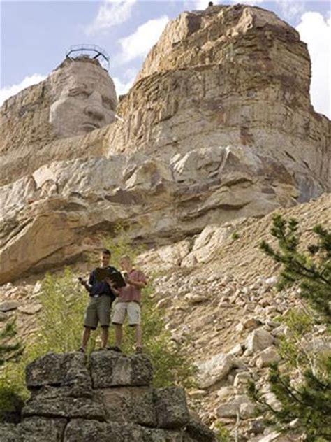 geological engineering bs