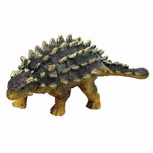 Online Buy Wholesale ankylosaurus toy from China ...