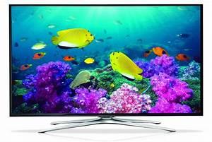 Samsung 55 Led Smart Tv F6400 Manual