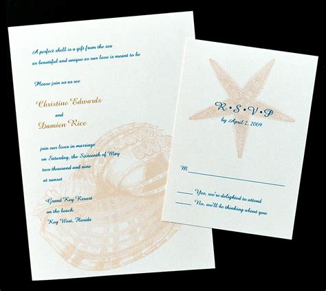 wedding invitations 1 destination wedding invitation wording dollegvde wedding