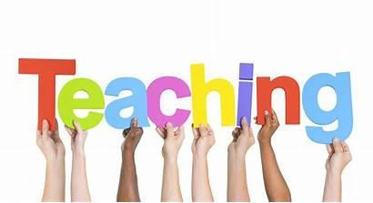 Teaching Making Key Analysing Strategic Variables Decisions